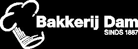 Bakkerij Dam
